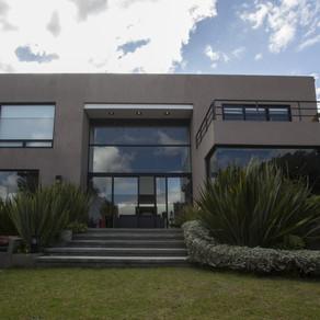 Maison à vendre La Calera, Bogotá, Colombie - Bog19