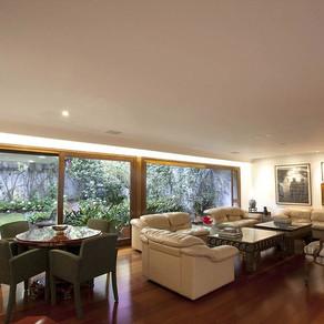Maison à Bogotá, Colombie - Bog29