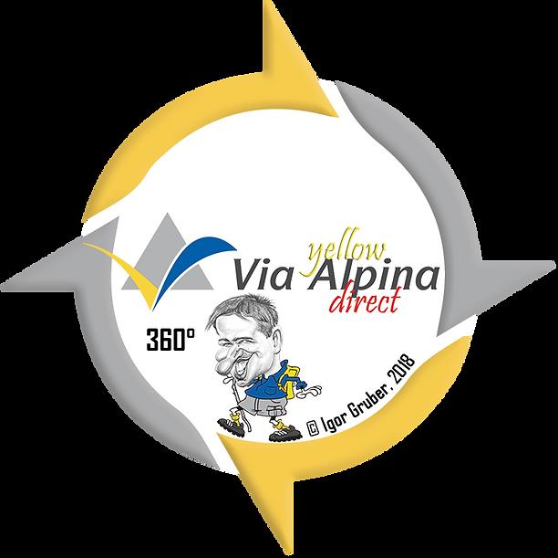 360° - Logo.png