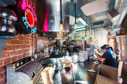 Millie's Cafe