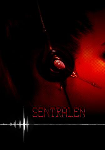 Sentralen