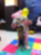 mascot pic.jpg