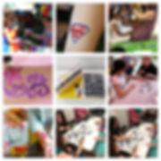 glitter tattoo singapore 4.jpg