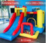 bouncy castle 3 singapore.jpg