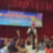 children magic show2.JPG