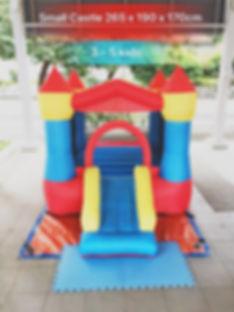 bouncy castle singapore 1.jpg
