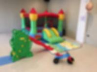 bouncy castle 6