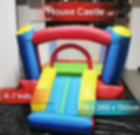 bouncy castle singapore.jpg
