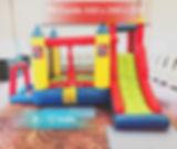 bouncy castle 5 singapore.jpg