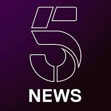 5 news.jpeg