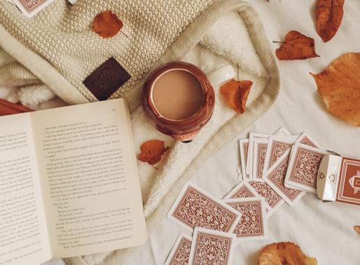 20 family-friendly autumn activities