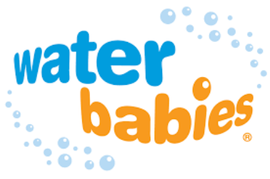 WATER-BABIES-IMAGE.png
