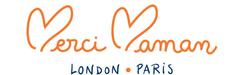 merci-maman-personalised-gifts-logo-gb-1