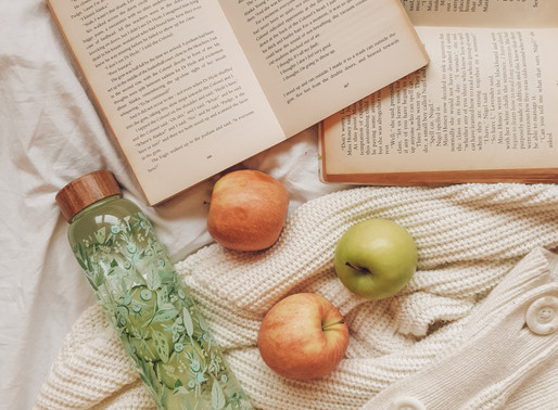 6 Healthy Habits That Will Transform Your Life