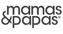 mamas-and-papas-vector-logo.png