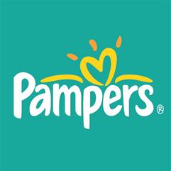 pampers-logo-D613293CC6-seeklogo.com.png