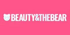 BEAUTY_AND_THE_BEAR_LOGO.jpg
