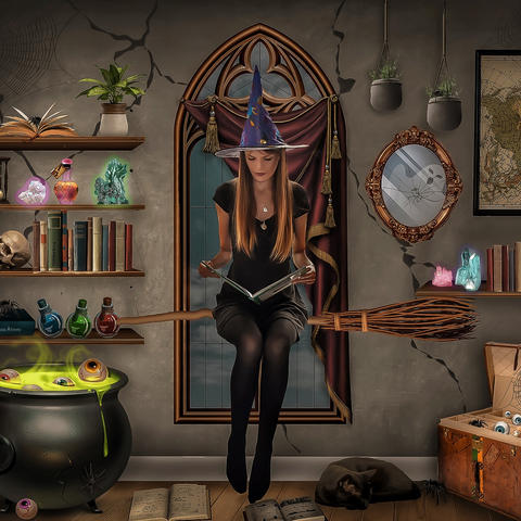 Witches room-03.jpeg