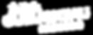 logo_edith_gueugneau_1.png