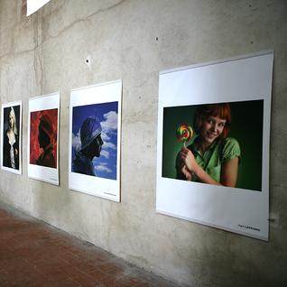 Association des Photographes ProfessionnelsBelges