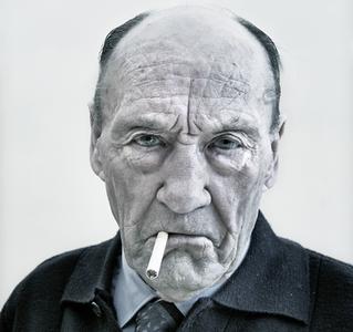 Karl Waignein (Belgique)