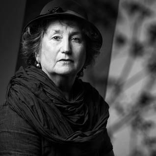 Sylvie Frejoux