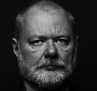 Pierre-Étienne Drolet