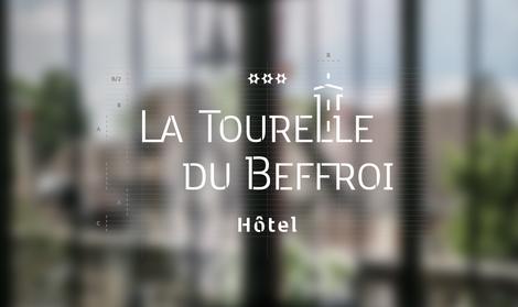 tourelle_ (19).png