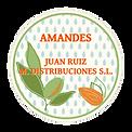 logo_amandes.png