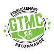 logo_gtmc.jpg
