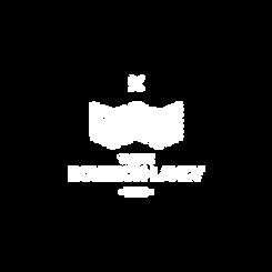 logo_ville_blanc.png