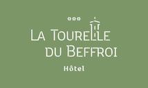 tourelle_ (29).png