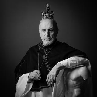 Francis Selier
