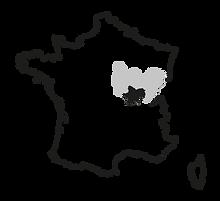 plan_bourgogne.png