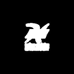 logo_cd71_blanc.png