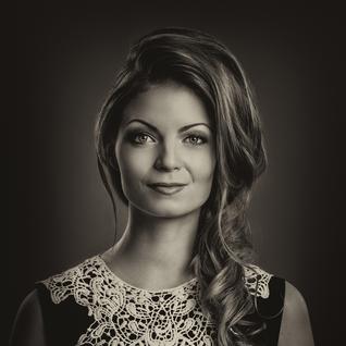 Kati Lansikyla
