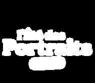 logo_EDP_21.png