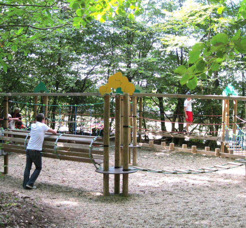 Diverti'Parc
