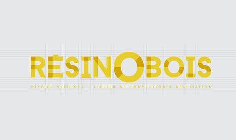 resinobois_ (19).png
