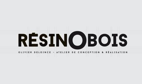 resinobois_ (18).png