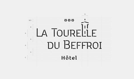 tourelle_ (16).png