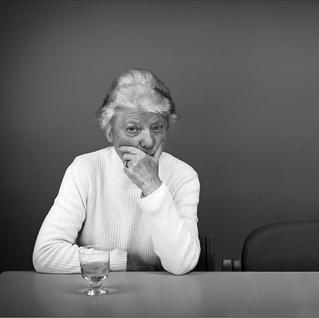 Dominique Santucci