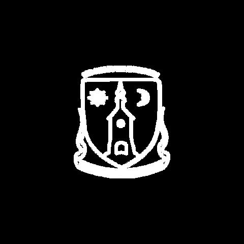 logo_AVB_blanc.png