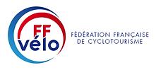 cyclotourisme.png