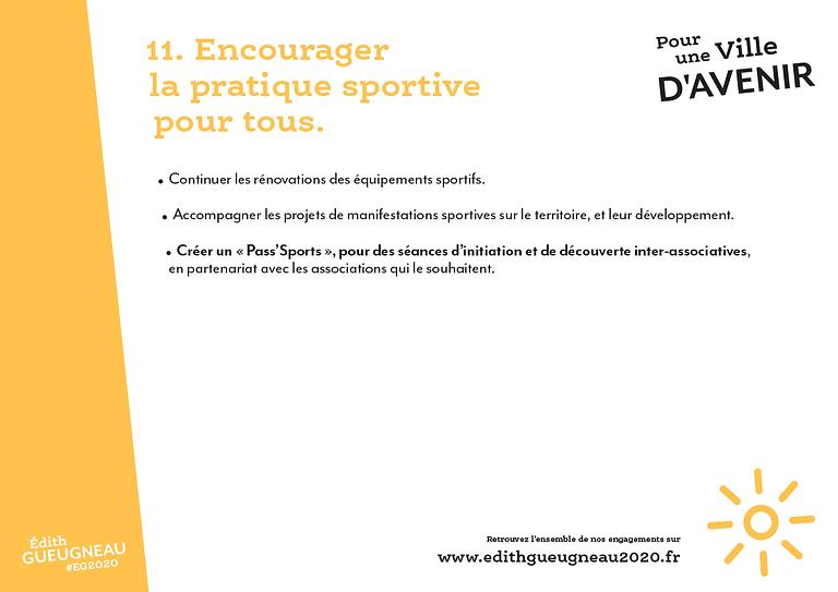 projet_facebook-15.png