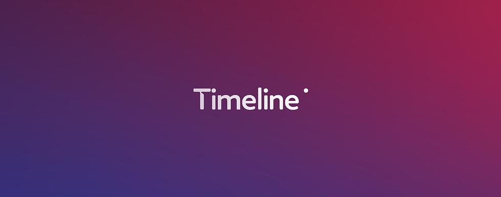 timeline_2.png