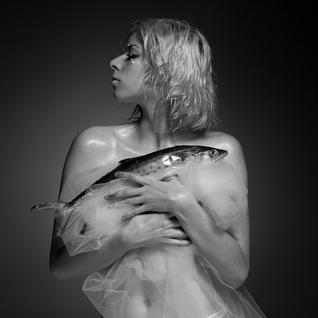 Isabelle Gagnon