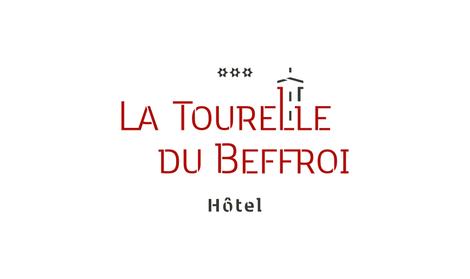 tourelle_ (24).png