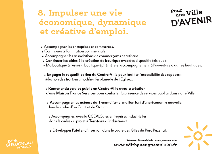projet_facebook-12.png