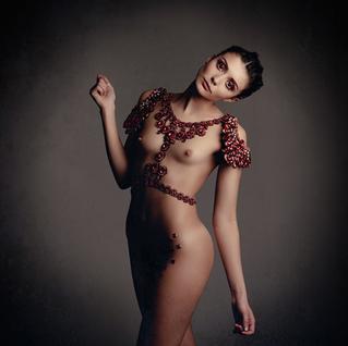 Isabelle Jaravel_Tayar